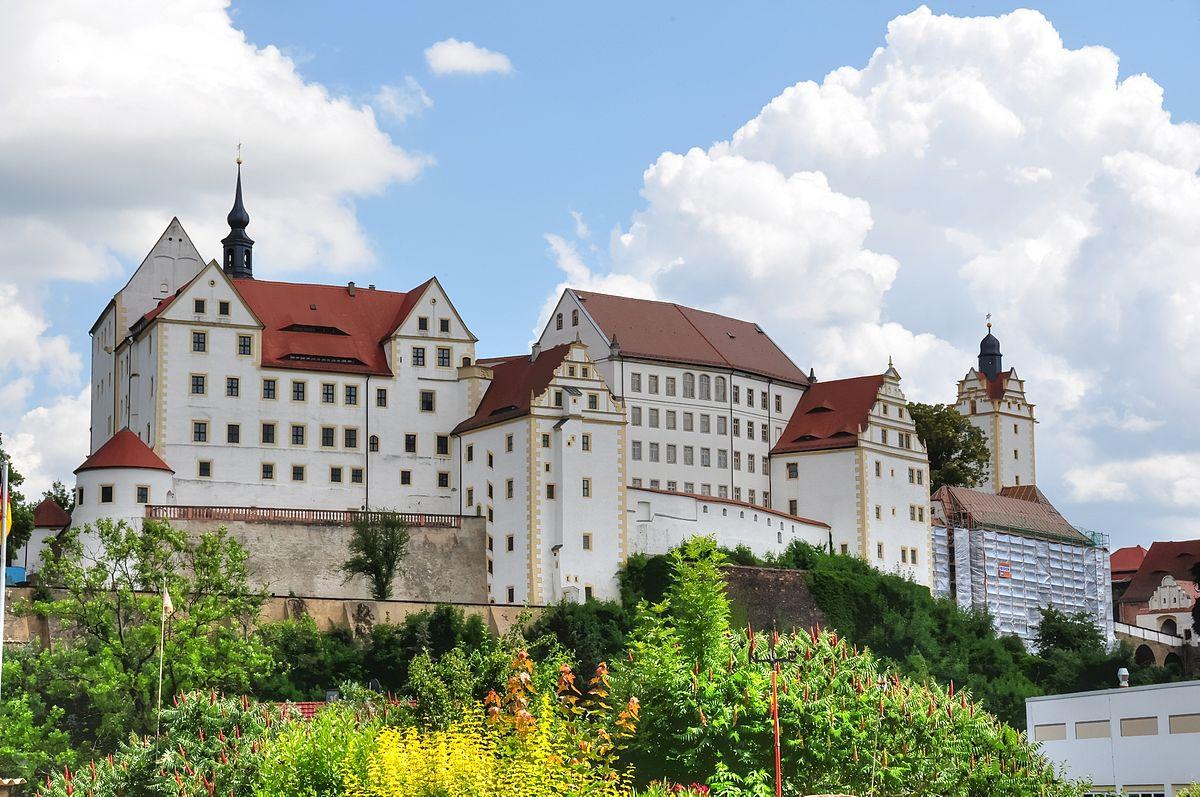 Colditz_Castle_2011