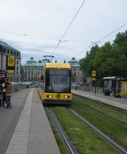 Dresden_tram