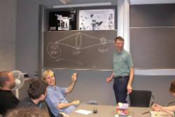 Teaching_MPI-CBG-w250-h250