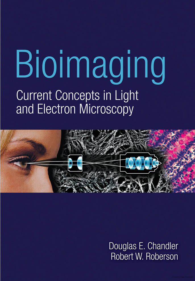 Bioimaging